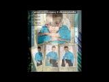 «мой сынок» под музыку Элвин и Бурундуки 2 (The Squeakquel) - 2009 - ЛЮБИМЦЫ- БУРУНДУШКИ!!!:))). Picrolla