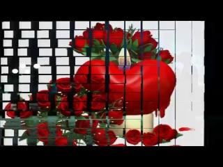 Красивые_клипы_о_любви_самые_лучшие_песни_про_любовь_2013__2014_медляки_medium
