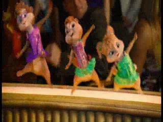 ����� � �������� danza kuduro